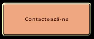 contact servicii pregatire firma pentru vanzare