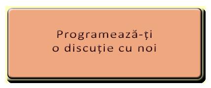 Buton Programare Discutie 400 cu 150