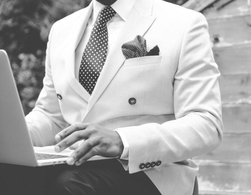 O pregătire a afacerii pentru vânzare înseamnă stabilitatea afacerii tale