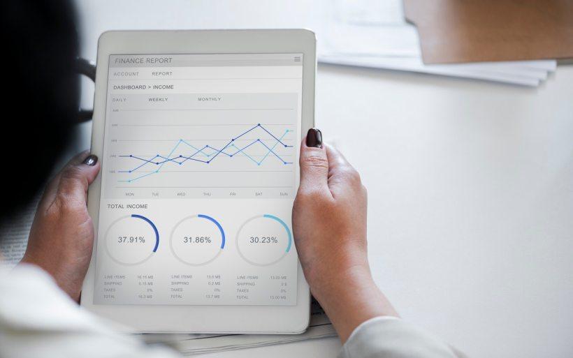 O pregătire a afacerii pentru vânzare înseamnă creșterea performanțelor afacerii tale
